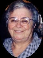 Esther Osman
