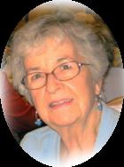 Lucille Atkinson