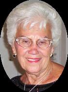 Lillian Kessler