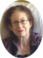 Mary Ellen Porrazzo