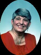 Angela DiMauro