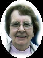 Henrietta Richard