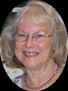 Patricia St. Onge