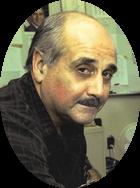 Alfred Battista