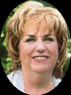 Margaret Capozzi