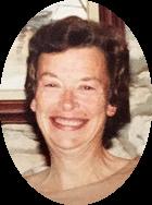 Marjorie Stuke