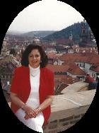 Dorothea Price