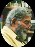 Daniel Wilkerson