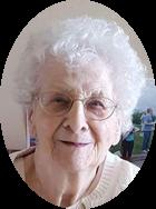 Doris Corneau