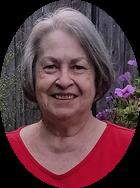 Susan Rioux