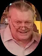George Van Parys