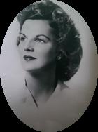 Shirley Burns