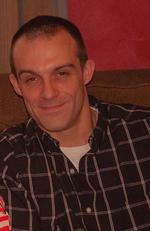 Jason Michael  Knoll