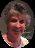 Theresa Moraros