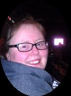 Marie Weiser Hotsenpiller
