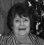 "Judith ""Judy"" Donovan (Garland)"