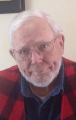 Bruce W.  Gillette