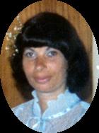 Marianne Eaton