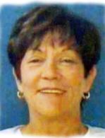 Beverly Donovan