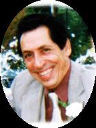 Rafael Almonte