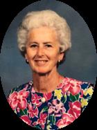 Norma MacArthur