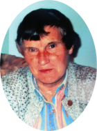 Marjorie Bryant