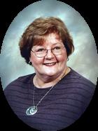 Susan Karter