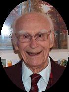 Karl Klarman
