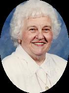 Edith Holmes