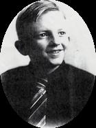 Ernest Gilchrist