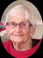 Marjorie Visken