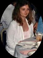 Valerie Dube