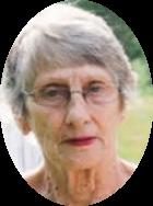 Carol Wilshire