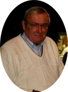 Dennis Bowes