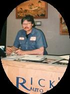 Richard Decelle