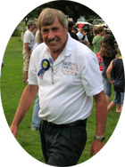 John Gagnon