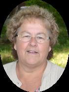 Ruth Martel