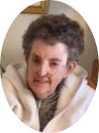 Barbara LeBlond
