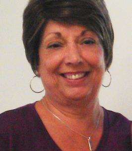 Dorothy Keeler Stickney