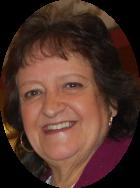Deborah Sanders