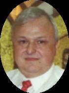 Edward Wiatrzyk