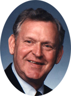 William Kelloway