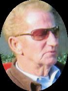 John Sumrall