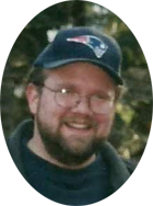 Robert Blunden