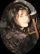 Tara McKenzie