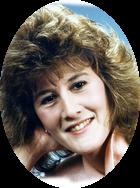 Diana Peloquin Howe