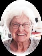 Jeanette Consiglio