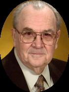 William Neverett