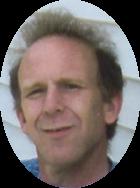 Alan Kavanaugh
