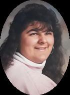Kristie Rodrigue